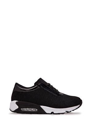 Guja Casual Ayakkabı 38918Y165 Guja Ayakkabı Kadın Ayakkabı 3